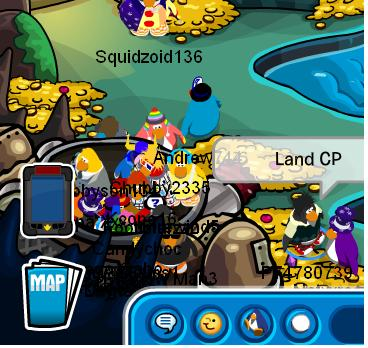 http://landclubpenguin.files.wordpress.com/2010/09/op.jpg